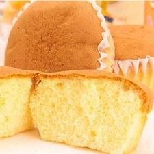 鸡蛋糕泡打粉,鸡蛋糕图片