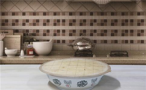 小米面发糕发酵泡打粉的用法简介,小米面发糕和好的面糊